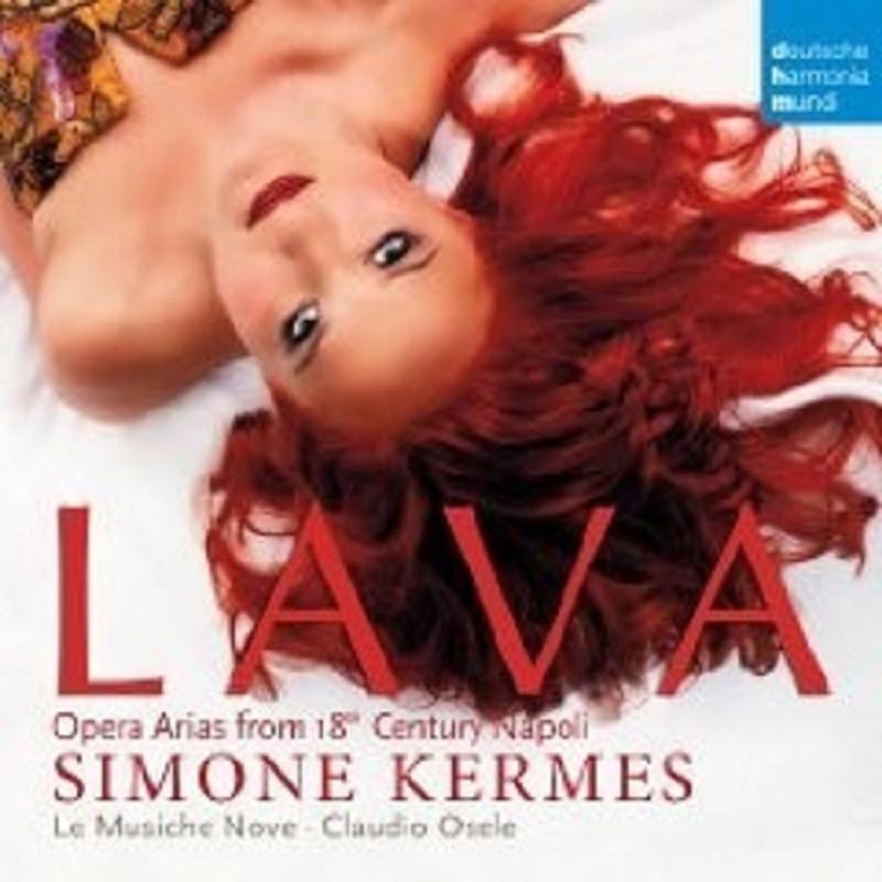 SIMONE-KERMES-034-LAVA-OPERA-ARIAS-FROM-034-LP-VINYL-NEU