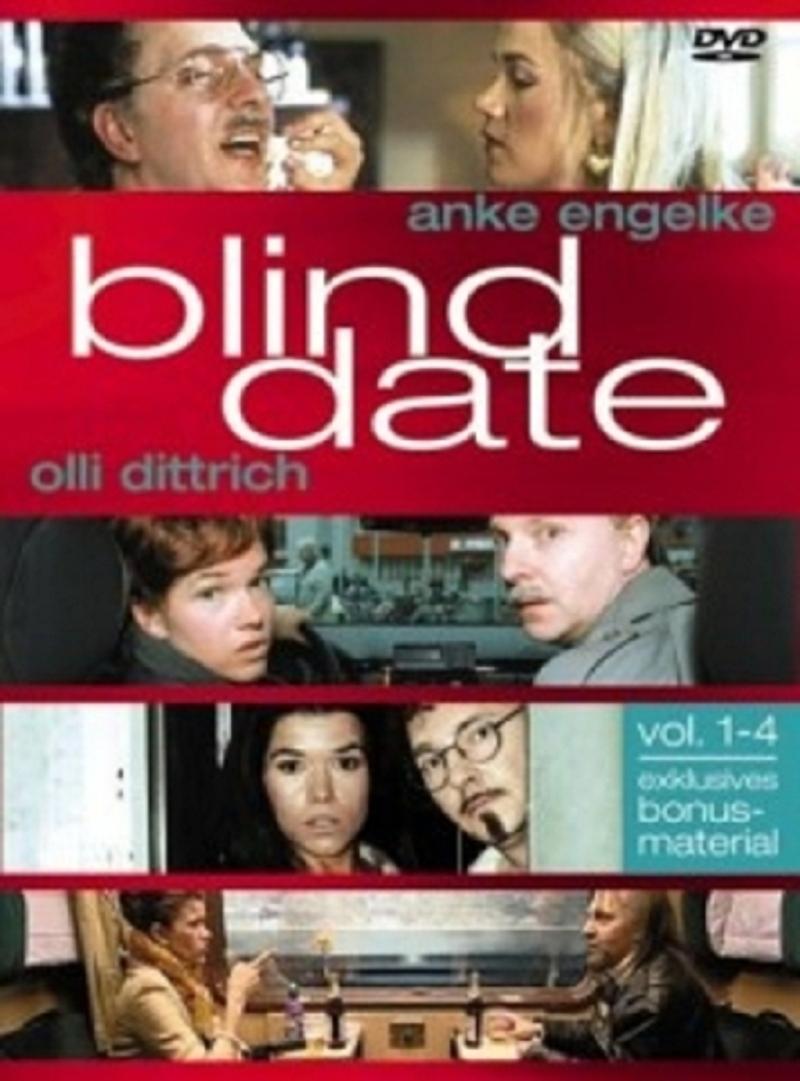 amp blind date Geoffrey merrick deaf dumb amp blind date geoffrey merrick deaf dumb amp blind date pdf deaf isnt dumb one last blind date blind date her valentine.