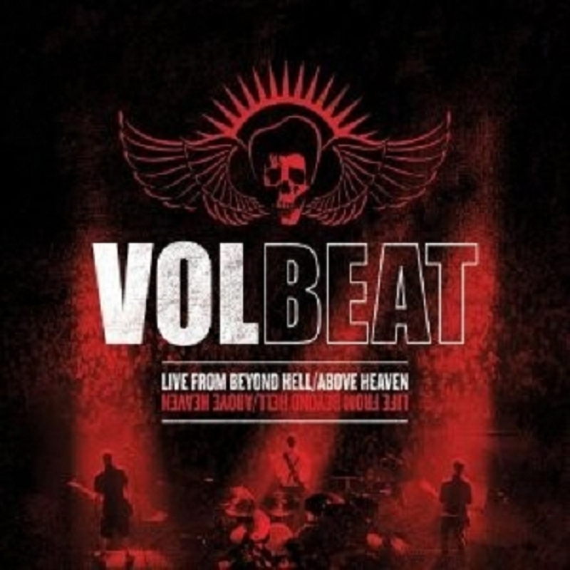 VOLBEAT-LIVE-FROM-ABOVE-LTD-DELUXE-CD-2-DVD