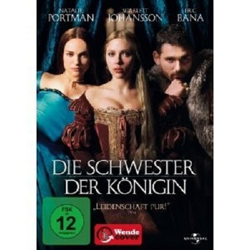 DIE-SCHWESTER-DER-KONIGIN-DVD-NEUWARE-NATALIE-PORTMAN-SCARLETT-JOHANSSON-ERIC