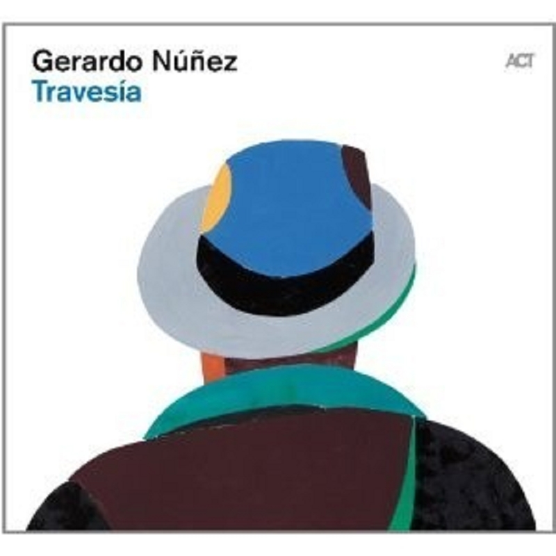 GERARDO-NUNEZ-TRAVESIA-CD-NEU