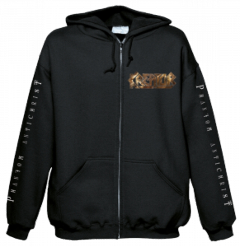 KREATOR-PHANTOM-ANTICHRIST-HOODED-SWEATER-HOODY-ZIP-SIZE-GROssE-L-NEU