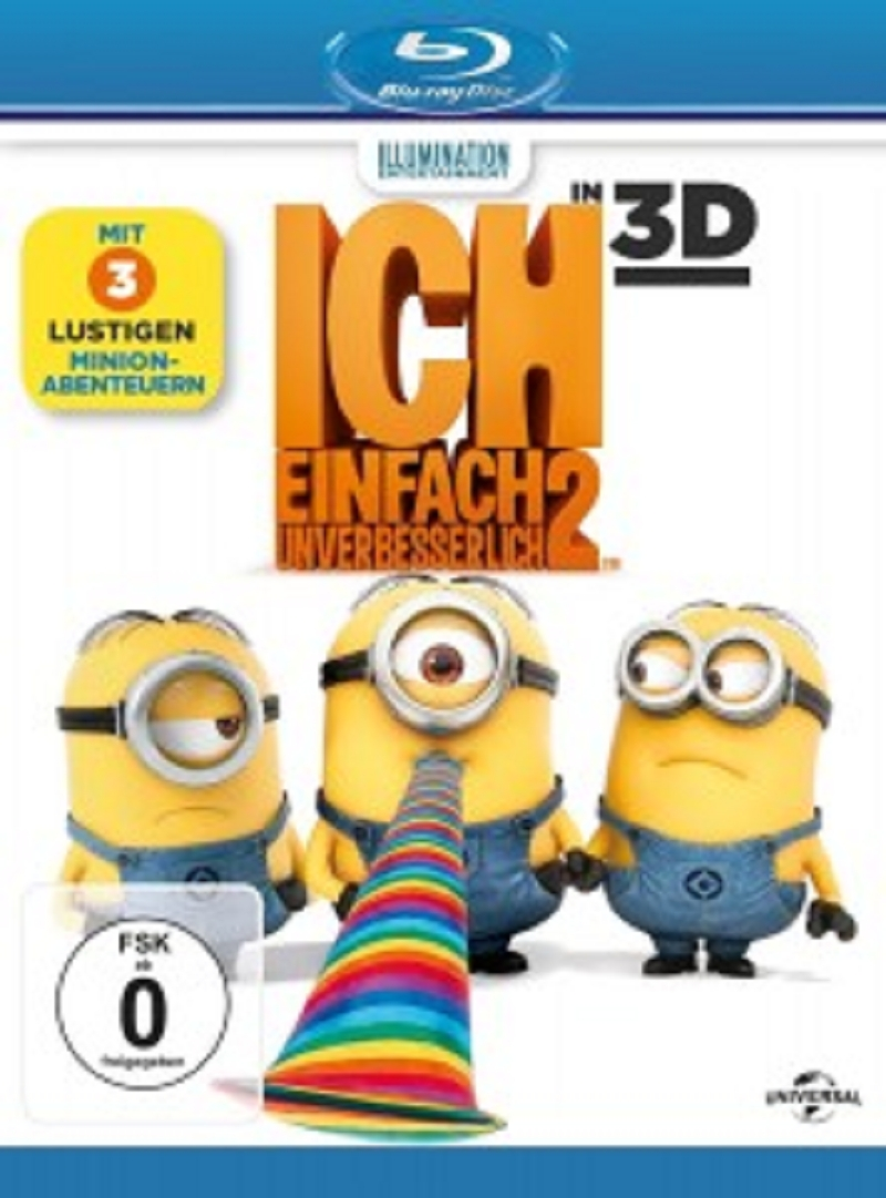 ICH-EINFACH-UNVERBESSERLICH-2-3D-2D-BLU-RAY-NEU