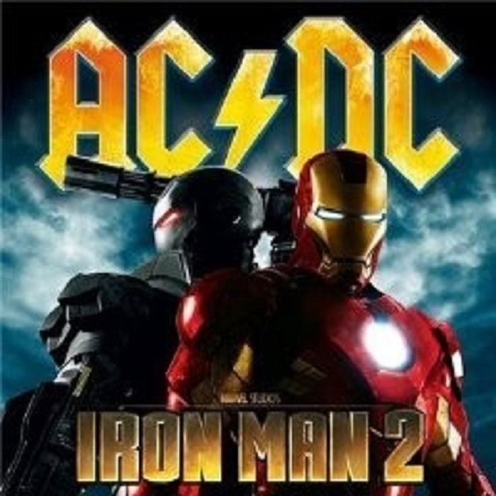 AC-DC-IRON-MAN-2-CD-DVD-MIT-HIGHWAY-TO-HELL-UVM-NEU