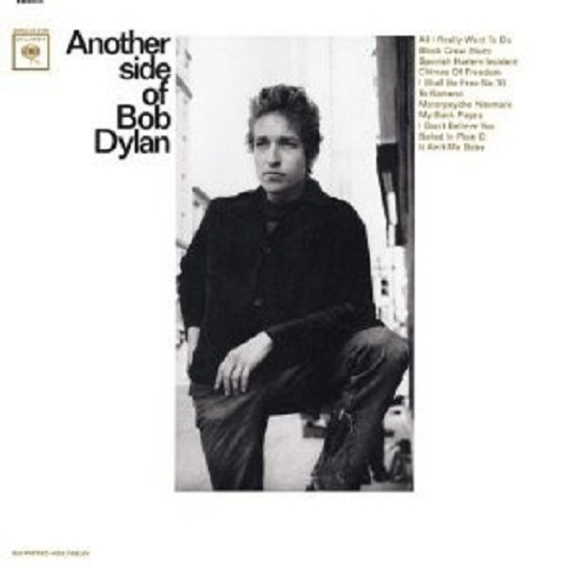 BOB-DYLAN-ANOTHER-SIDE-OF-BOB-DYLAN-LP-VINYL-NEU