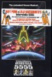 DAFT PUNK  INTERSTELLA 5555  DVD NEUWARE
