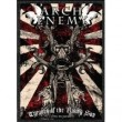 ARCH ENEMY  TYRANTS OF THE...LIVE IN JAPAN  DVD+2 CD