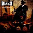 SEEED  NEW DUBBY CONQUERORS  CD NEU