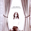 ALEX CHILTON - FREE AGAIN: THE 1970 SESSIONS  CD NEU