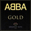 ABBA - GOLD GREATEST HITS  CD  19 TRACKS  POP BEST OF  NEUWARE
