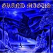 GRAND MAGUS  HAMMER OF THE NORTH  CD NEU