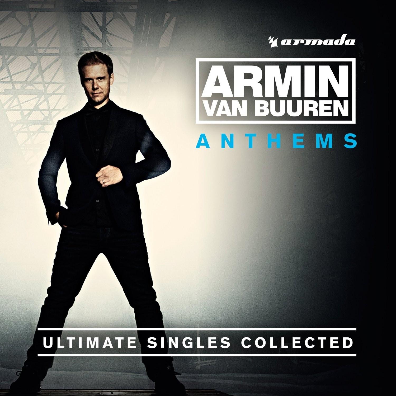 ARMIN-VAN-BUUREN-ANTHEMS-ULTIMATE-SINGLES-COLLECTED-CD-NEUF