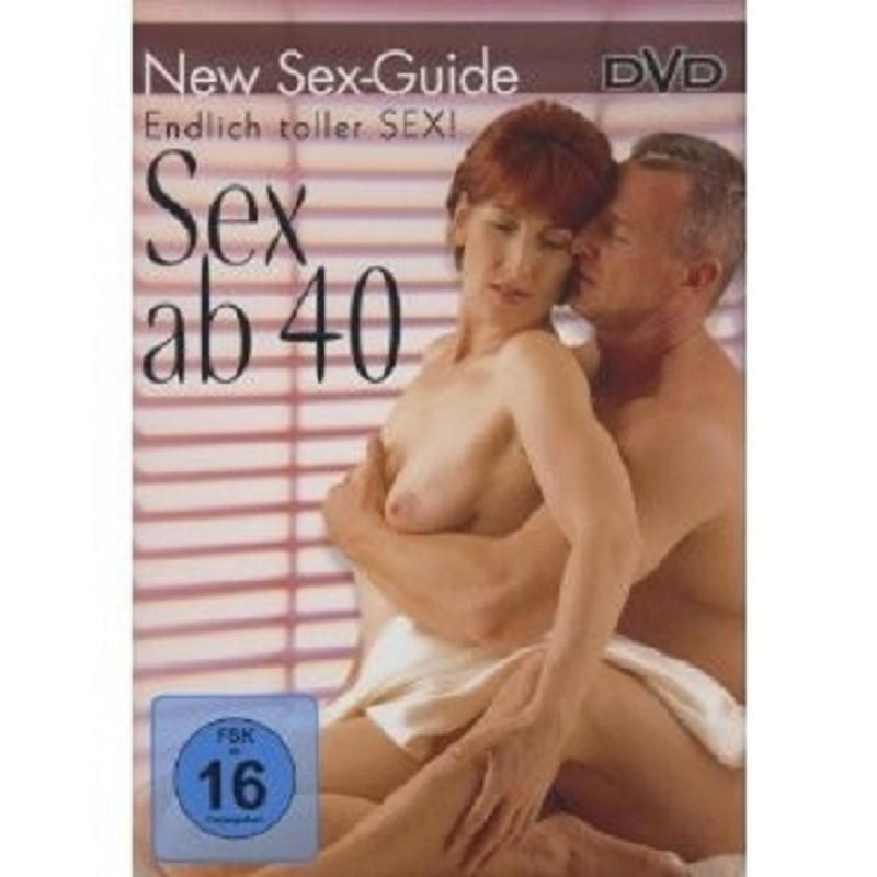 neu.de erfahrung sex suche